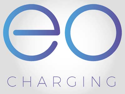 20% OFF Charging Points