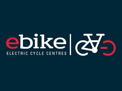 5% OFF cycles, servicing & repairs